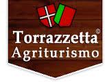 Agriturismo Torrazzetta