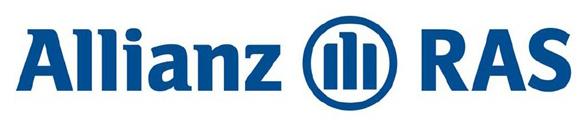 Allianz Ras