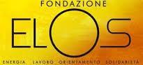 Fondazione Elos