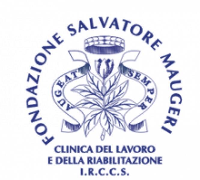 Fondazione Maugeri