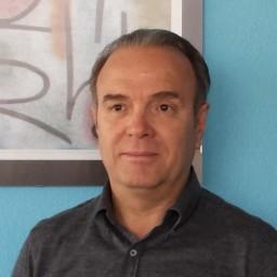 Luciano Paliaga