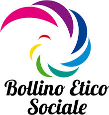 bollino etico sociale