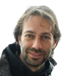 Gilberto Gai