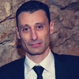 Ivan Foina