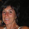 Elisabetta Bancora