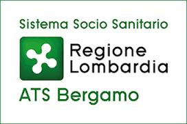 AST Bergamo