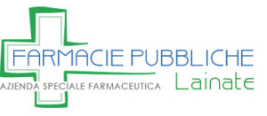 logo-farmacie-lainate