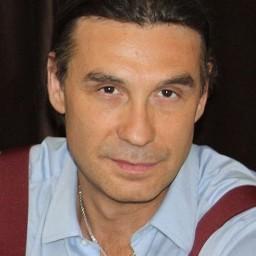 Lorenzo Masini