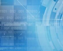 PRIVACY E NUOVO REGOLAMENTO GDPR 2016/679. Adotta una soluzione smart: semplice, integrata e innovativa