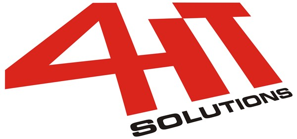 4IT Solutions