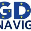 INNOVAZIONE SOCIALE  E GDPR – nuove opportunità per le imprese