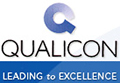 logo-qualicon
