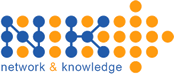 network_knowledge