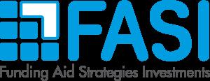 logo-FASI