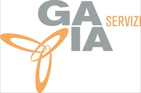 Gaia Servizi