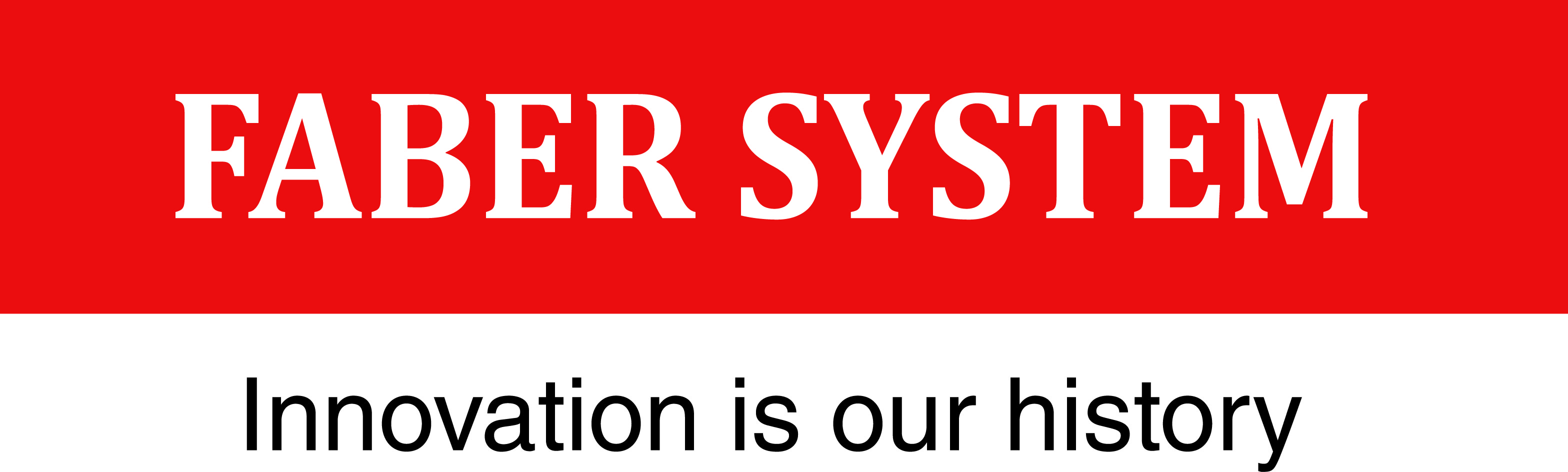 Faber System