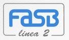 Fasb Linea 2