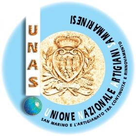 Unione Artigiani Sammarinesi